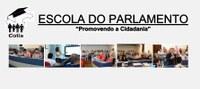 Escola do Parlamento de Cotia