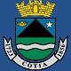 Câmara Municipal de Cotia