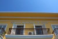 12ª Sessão Ordinária da Câmara Municipal é nesta terça-feira