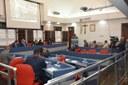 Proteção aos animais é destaque na 20ª Sessão Ordinária da Câmara Municipal