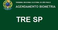 Atenção Eleitores: TRE/SP realiza trabalho de identificação biométrica em Cotia