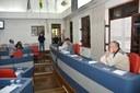 Câmara Municipal apresenta Lei de Diretrizes Orçamentárias (LDO) para 2021