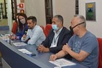 Câmara Municipal recebe Audiência Pública do Fundo Municipal da Saúde