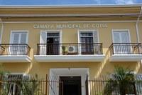 Audiências Públicas na Câmara Municipal de Cotia