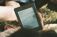 Bibliotecas de SP disponibilizam livros digitais gratuitamente