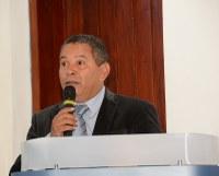 Câmara Aprova Projeto de Lei que autoriza Executivo a criar Posto de Atendimento Veterinário no município