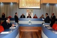 Câmara aprova Projeto que promove maior intensidade no combate ao mosquito Aedes Aegypti