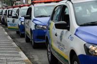 Câmara aprova reajuste nos vencimentos dos Guardas Civis Municipais