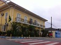 Câmara de Cotia realiza duas Audiências Públicas no próximo dia 24
