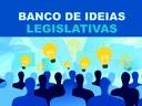 Câmara Explica: como apresentar sugestões ao Legislativo Municipal