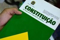 Câmara Explica: quais foram as Constituições Brasileiras?