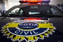 Câmara Municipal aprova reajuste e Diária Especial para a Guarda Civil