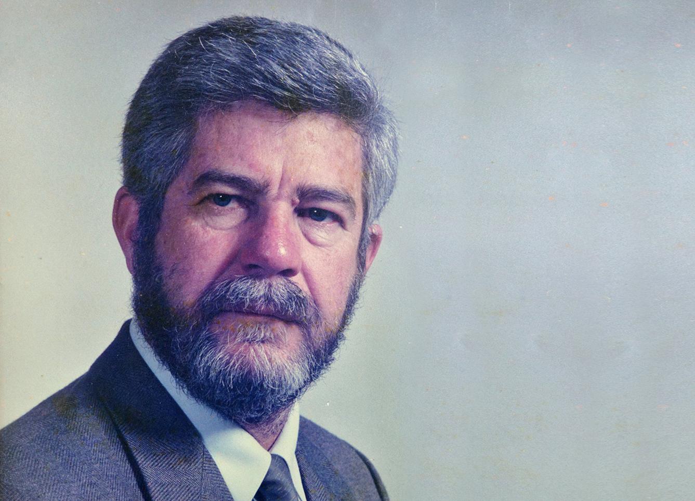 Câmara Municipal homenageia ex-vereador Ivair Bochetti