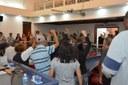 Câmara Municipal recebe Comemoração do Dia da Luta Antimanicomial