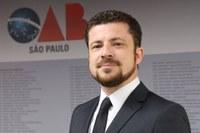 Câmara Municipal recebe inscrições para palestra sobre Prerrogativas do Advogado