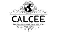 Centro Árabe-Latino promove palestra sobre conflitos no Oriente Médio na Câmara