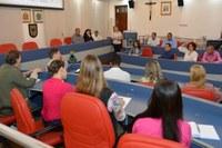 Comitê debate combate ao mosquito Aedes aegypti na Câmara Municipal de Cotia