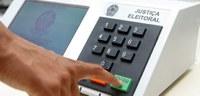 Confira os vereadores eleitos em Cotia