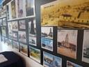 Cotia 161 anos- Câmara Municipal realiza Mostra Fotográfica