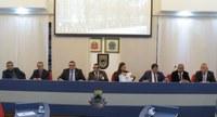 Destaques da 12ª Sessão Ordinária