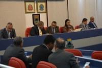 Destaques da 30ª Sessão Ordinária