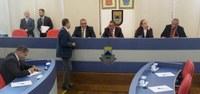 Destaques da 3ª Sessão Ordinária