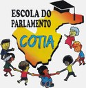 Escola do Parlamento realiza palestra sobre Inteligência Emocional