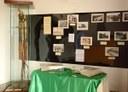 Exposição de fotos e documentos históricos contam parte dos 160 anos de Cotia.
