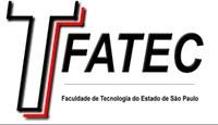 Informação Pública - FATEC de Cotia abre inscrições para vestibular