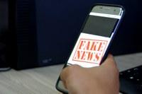 Inscrições para palestra sobre fake news podem ser feitas pela internet