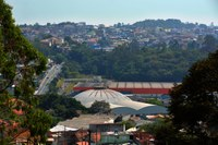 Lei de Diretrizes Orçamentárias prevê Receita de R$ 951 mi para Cotia em 2022