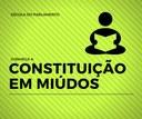 Livro Constituição em Miúdos apresenta Legislação para adolescentes