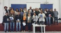 MEIO AMBIENTE: Câmara Municipal de Cotia terá Posto de Coleta Seletiva
