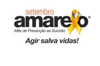 Setembro Amarelo: Câmara Municipal recebe palestra sobre prevenção ao suicídio nesta quarta-feira