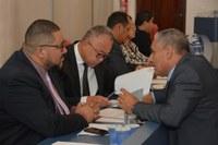 Parlamentares apresentam 34 Indicações na 12ª Sessão Ordinária
