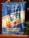 Presidente da Câmara participa de celebração do aniversário de  25 anos do Rotary Club Granja Viana