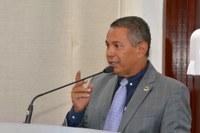Vereador propõe iniciativa pelo acesso universal a absorventes femininos