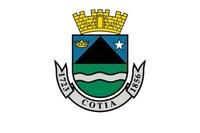 Cancelada reunião com Danúbio Azul na Câmara Municipal
