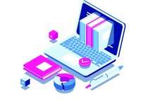 Senado Federal tem matrículas abertas para cursos online gratuitos