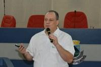 Servidores Municipais participam de formação de conselheiros do CotiaPrev