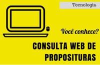 Transparência: Saiba como acompanhar as atividades da  Câmara Municipal de Cotia