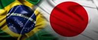 TV Câmara: 109 Anos da Imigração Japonesa
