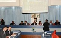 Veja o resumo das atividades da 15ª Sessão Ordinária