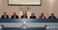 Veja os destaques da 14ª Sessão Ordinária
