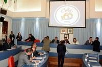 Veja os Destaques da 9ª Sessão Ordinária