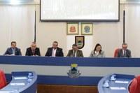 Veja os Principais Destaques da 23ª Sessão Ordinária