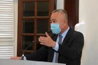 Legislativo pede explicações sobre fechamento do Pronto-Socorro em Cotia