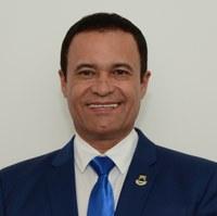 Arildo Gomes