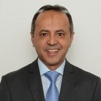 Dr. Castor Andrade
