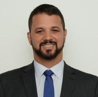 Fernando Jão